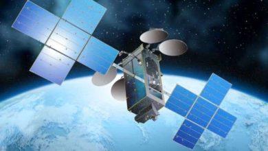 صورة تردد سحري لضبط جميع الأقمار الصناعية 2021