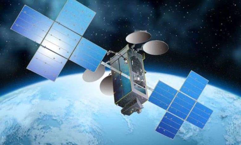 تردد سحري لضبط جميع الأقمار الصناعية 2021