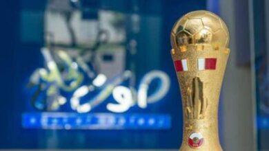 مشاهدة مباراة السد القطري اليوم بث مباشر ضد العربي