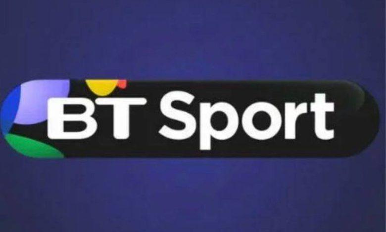 تردد قناة بي تي سبورت Bt Sport الجديد 2021 على استرا