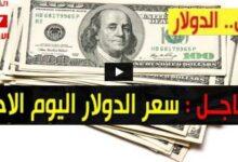 صورة بالأرقام سعر الدولار في السودان وأسعار العملات الأجنبية اليوم الأحد 13/12/2020 في السوق الموازي