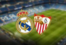 تشكيلة ريال مدريد المتوقعة