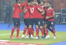 صورة موعد نهائي كأس مصر 2020.. ملعب مباراة الأهلي وطلائع الجيش والقنوات الناقلة