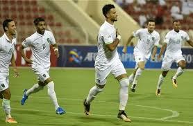 مشاهدة مباراة الأهلي وضمك