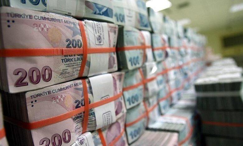 سعر الدولار والعملات الأجنبية