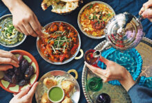 صورة تردد قنوات الطبخ في رمضان 2021 نايل سات وعرب سات