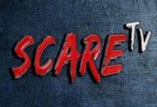 صورة تردد قناة سكار تي في scare tv frequence nilesat 2021 على النايل سات