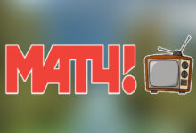 تردد قناة ماتش فوتبول Match Football 1