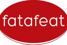 تردد قناة فتافيت الجديد 2021 على نايل عرب سات