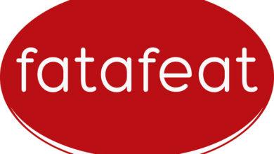 صورة تردد قناة فتافيت الجديد 2021 على نايل عرب سات