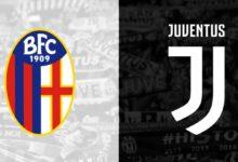 صورة موعد مباراة يوفنتوس وبولونيا في الدوري الإيطالي والقنوات الناقلة