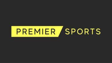 premier sports 1 hd 2021