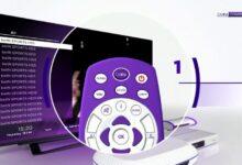تردد قناة بي إن سبورت الفرنسية 2021