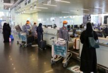 السعودية تستأنف رحلات السفر الدولي وترفع القيود في 31 مارس آذار