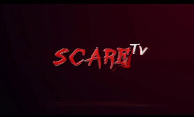 تردد قناة سكار Scare TV الجديد