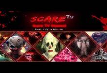 صورة ثبت تردد قناة سكيري موفي 2021 Scare Tv على نايل سات