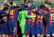 صورة القنوات الناقلة لمباراة برشلونة وبلباو اليوم في نهائي كأس السوبر على قمر استرا