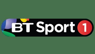 صورة تردد قناة BT Sport 1 2021 على النايل سات