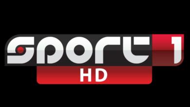 تردد قناة Sport 1 Hungary المجرية