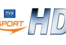 صورة تردد قناة tvp sport hd على النايل سات والهوتبيرد