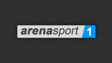 تردد قناة Arena Sport 1 HD Serbia