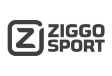 تردد قناة Ziggo Sport Voetbal