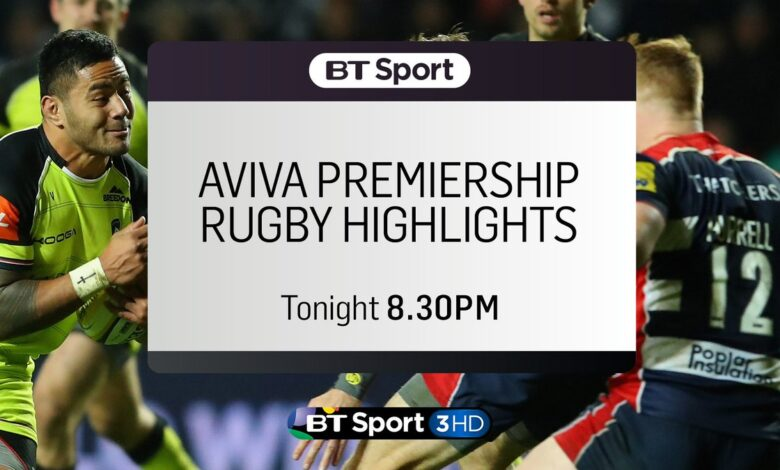 تردد قناة BT Sport 3 HD