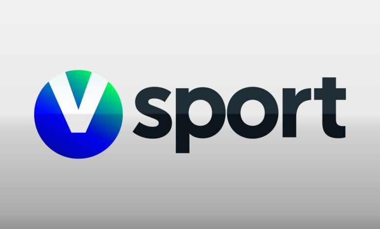 قناة V sport 1 HD Norge