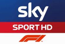 تردد قناة Sky Sport Uno Italia