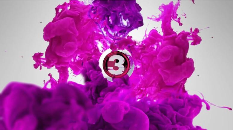 قناة TV3 Denmark 2021