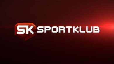 Sport Klub 1 HD Slovenija