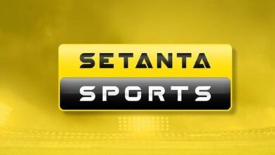 تردد قناة Setanta Sports 2 Eurasia HD