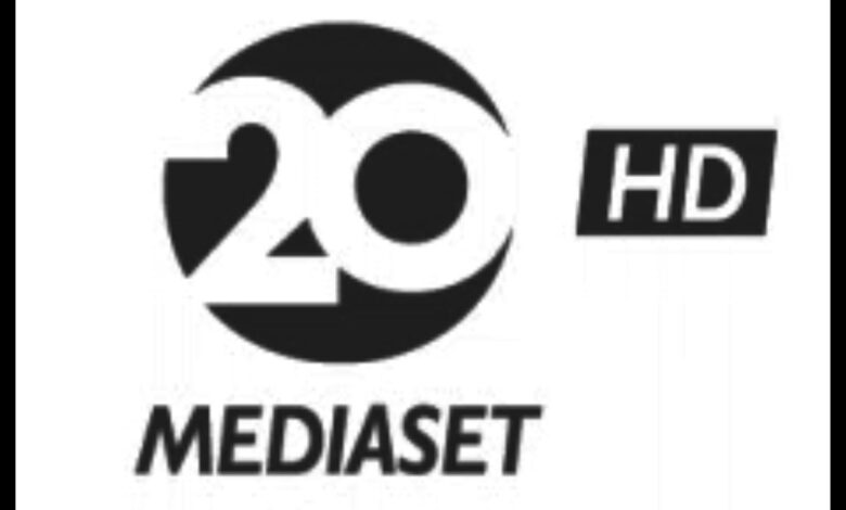 قناة ميدياسيت 2021 20Mediaset SD/HD