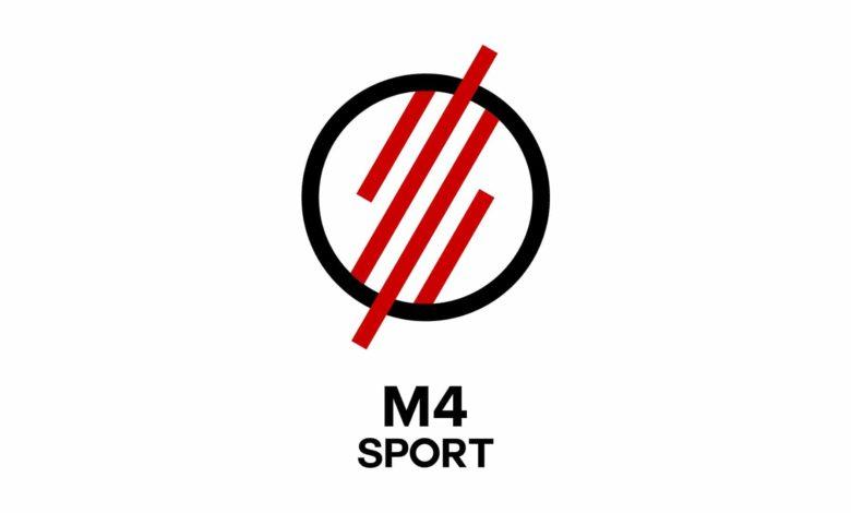 M4 Sport HD Hungary