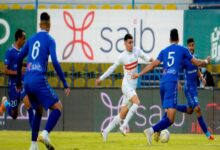 sport klub 1 serbia