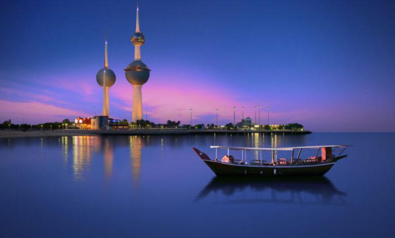 الإجازات والعطل الرسمية في الكويت 2021