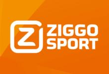 تردد قناة زيغو سبورت