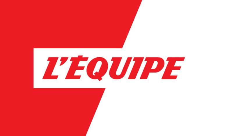 تردد قناة ليكيب L'Equipe TV