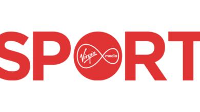 قناة Virgin Media Sport