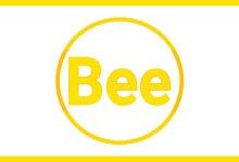 حقيقة Bee Network