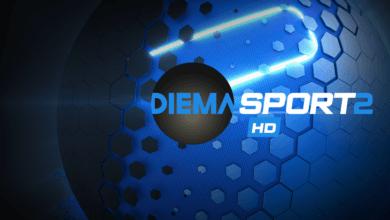 تردد قناة ديما سبورت