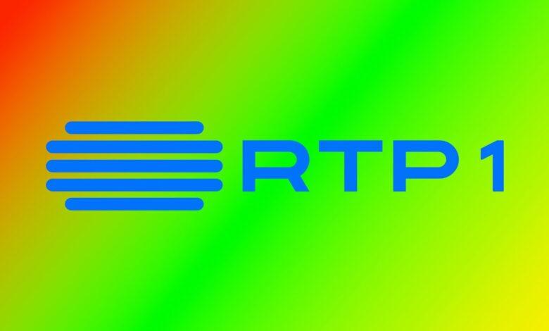 تردد قناة أر تي بي RTP 1