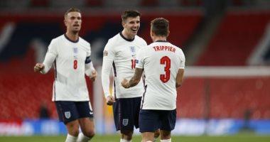 موعد مباراة إنجلترا وألبانيا