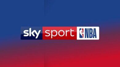 تردد قناة Sky Sports Premier League UK
