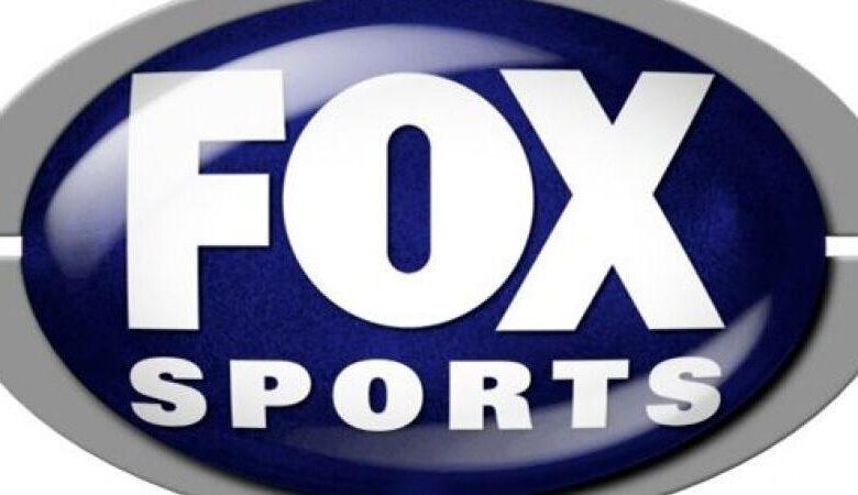 تردد قناة فوكس سبورت 2021 Fox Sport على عرب سات ونايل سات