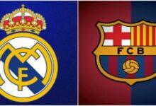 القنوات الناقلة لمباراة ريال مدريد اليوم ضد برشلونة علي الهوت بيرد