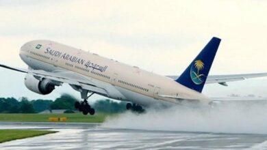 متى ستستأنف السعودية رحلاتها الدولية