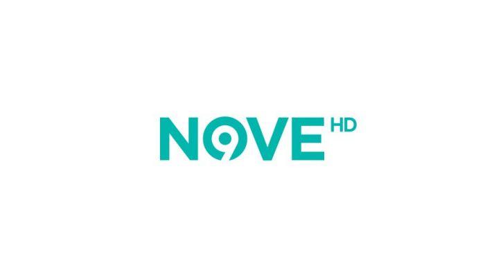 تردد قناة Nove HD Italia