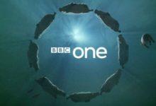 تردد قناة BBC One الإنجليزية