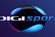 تردد قناة دي جي سبورت 2 السلوفاكية